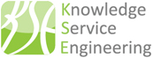 KnowledgeServiceEngineering